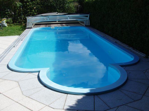 Madekop kunstostoffschwimmbecken for Swimming pool ausverkauf